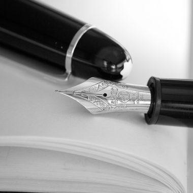 Stift4